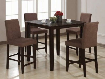 Dining Room Sets (Gallery 14 of 20)