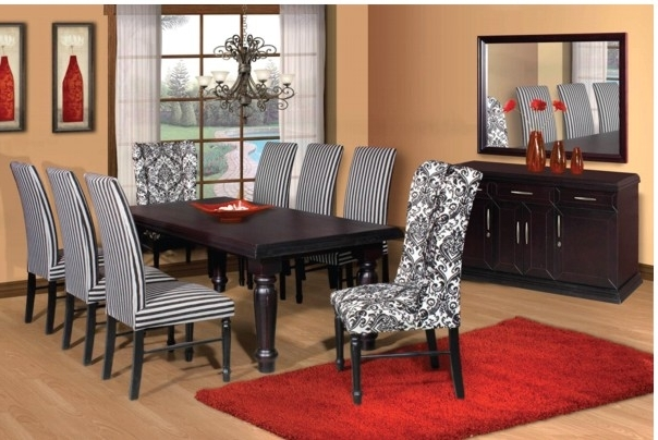Featured Photo of Dining Room Suites