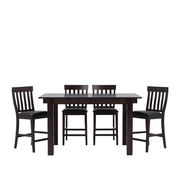 Dining Room Tables (Gallery 10 of 20)