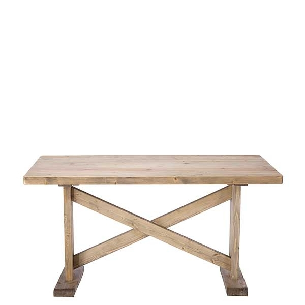 Dining Room Tables – Barker & Stonehouse (View 4 of 20)