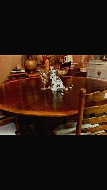 Dining Rooms, Dining Room Pertaining To Chapleau Ii 9 Piece Extension Dining Table Sets (Gallery 13 of 20)