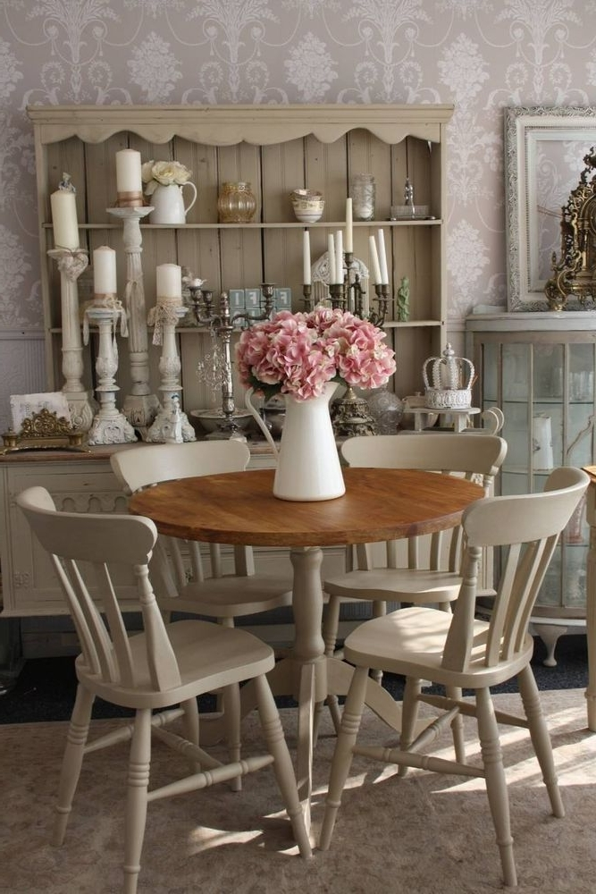 Dining Sets (Gallery 3 of 20)
