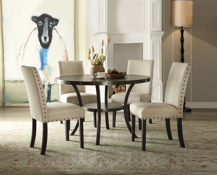 Dining Sets, Dining Room And (View 7 of 20)