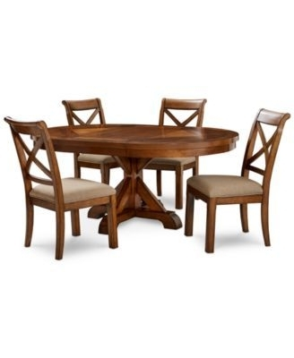 Dining Sets, Dining Room And (View 10 of 20)