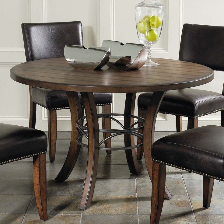 Dining Sets, Dining Room And (Gallery 13 of 20)