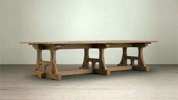 Dining Table 120 X 60 Inch Dining Room Table X Beautiful I Amusing Inside Well Liked Dining Tables 120X (View 4 of 20)