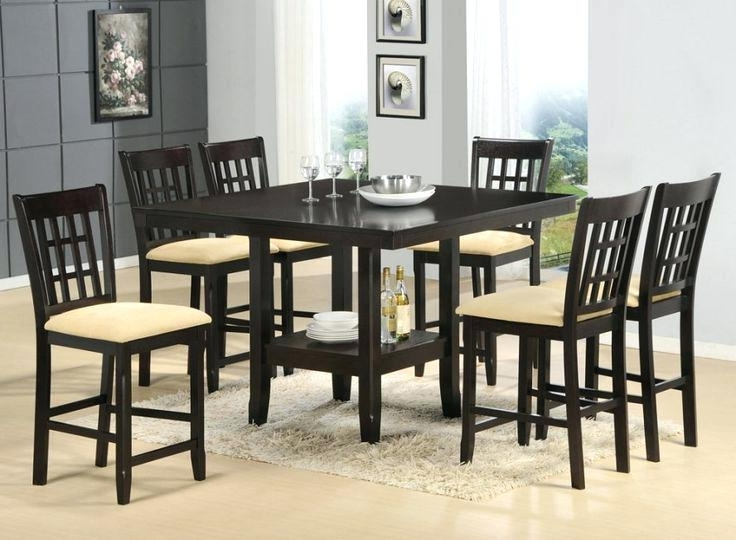 Dining Table Low Price 5 Piece Set – Charleslp In Well Known Cheap Dining Tables (View 8 of 20)