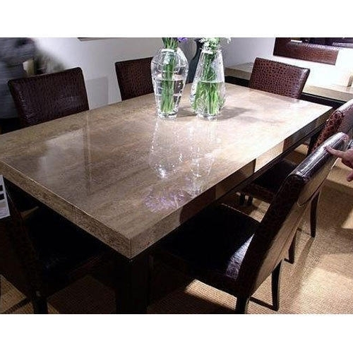 Dining Table – Star Furniture (View 4 of 20)