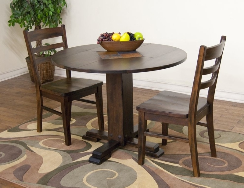 Dining Tables (Gallery 16 of 20)
