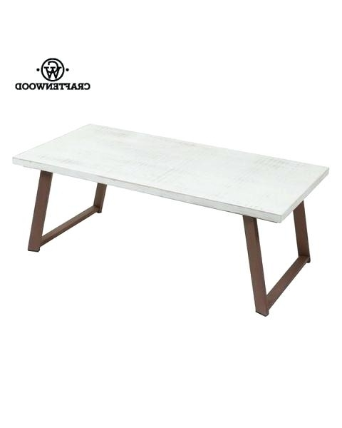 Dining Tables 120X60 With Regard To Well Known Dining Table 120 X 60 X Dining Table 120 X 60 – Insynctickets (Gallery 7 of 20)