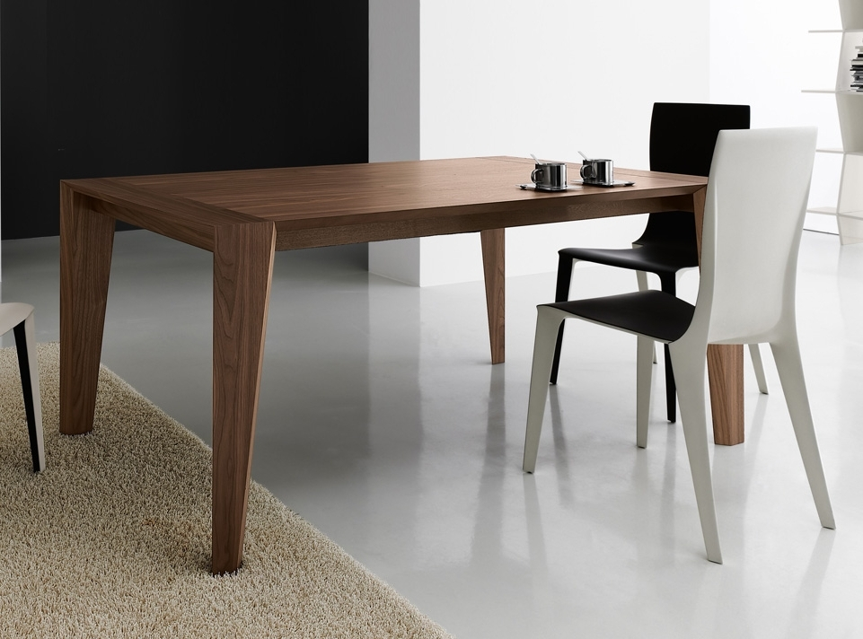 Dining Tables (View 16 of 20)