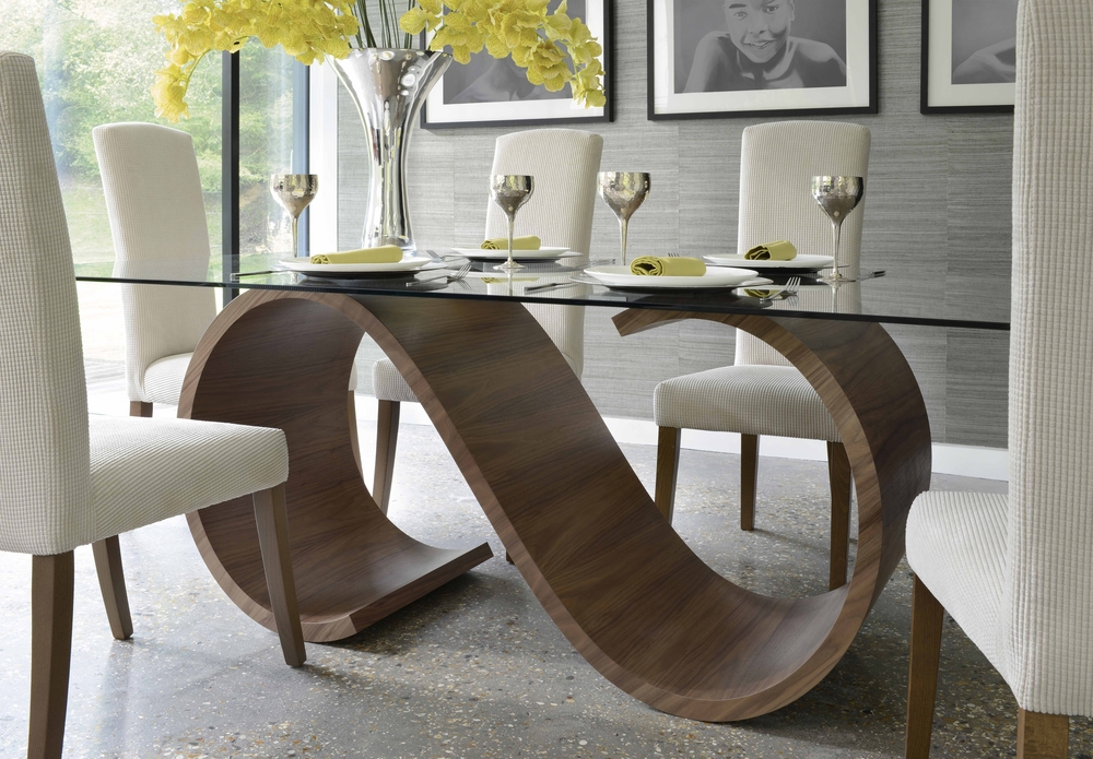 Dining Tables (Gallery 11 of 20)