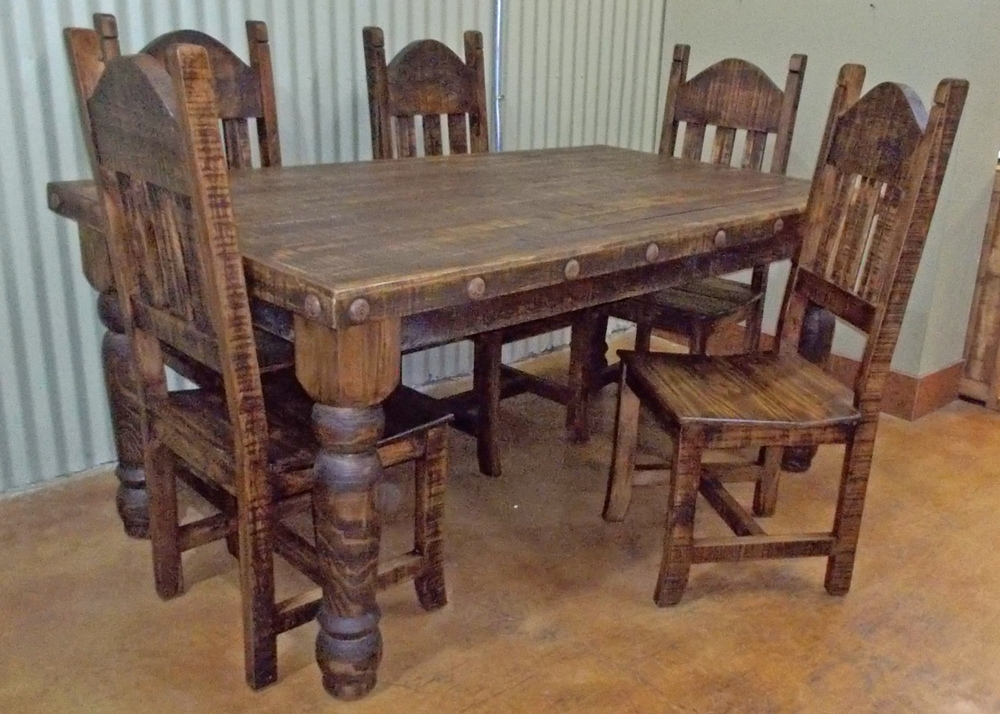 Dining Tables. Awesome Rustic Oval Dining Table: Captivating Rustic Inside Popular Oval Dining Tables For Sale (Gallery 13 of 20)
