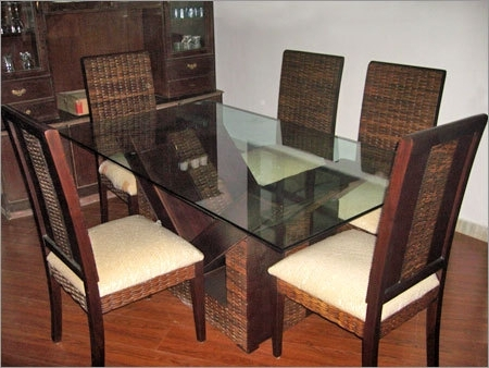 Dining Tables In India – Winningmomsdiary Intended For Well Known Indian Dining Tables (Gallery 12 of 20)