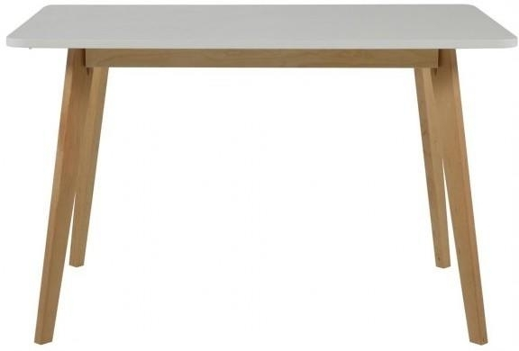 Dining Tables Pertaining To Birch Dining Tables (View 10 of 20)