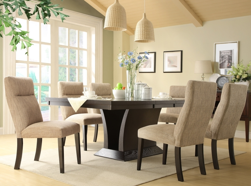 Dining Tables Perth With Regard To Best And Newest Perth Dining Tables (Gallery 1 of 20)