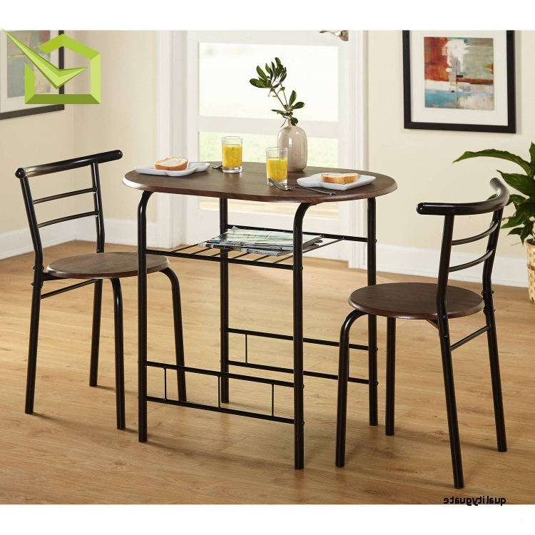 Drop Leaf Dining Tables Best Small Drop Leaf Kitchen Table Elegant Regarding Widely Used Two Person Dining Tables (Gallery 18 of 20)