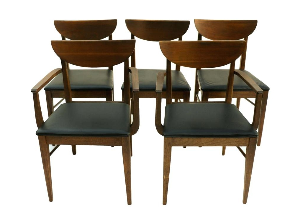 Ebay Dining Chairs Ebay Dining Room Table And Chairs Used Within Favorite Dining Chairs Ebay (Gallery 6 of 20)