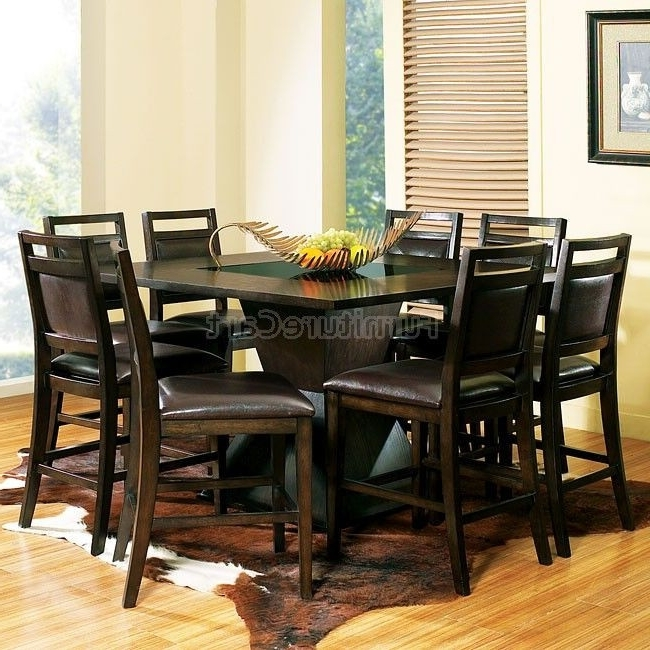 Ebay Dining Suites Intended For Most Up To Date Dining Room Suites Ebay – Www (View 10 of 20)