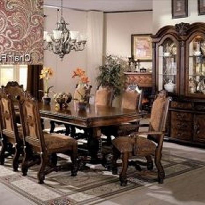 Ebay Dining Suites Pertaining To Most Recent 4. Wonderful Design Ideas Dining Room Suites Ebay 38 Best Images On (Gallery 16 of 20)