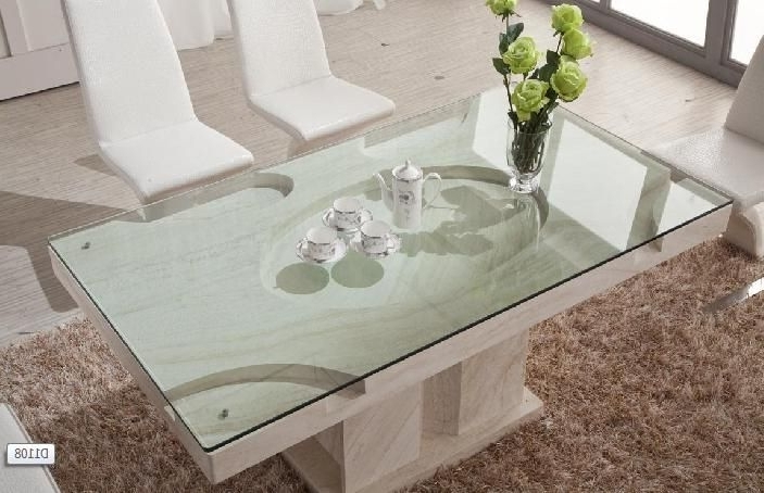 Edmonton Dining Tables With 2018 Dining Room Tables Edmonton (Gallery 2 of 20)