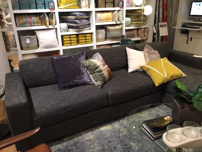 Elm Grande Ii 2 Piece Sectionals Within Most Current My Weekend Money Diary #8: Here West Elm, Take All My Money (View 7 of 15)
