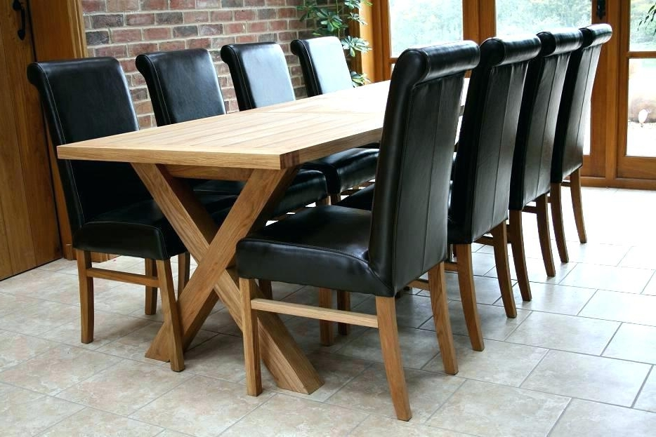 Extending Dining Tables With 14 Seats Intended For Most Popular Dining Table For 14 Table Cute Seat Dining Table Tables And Chairs (Gallery 6 of 20)