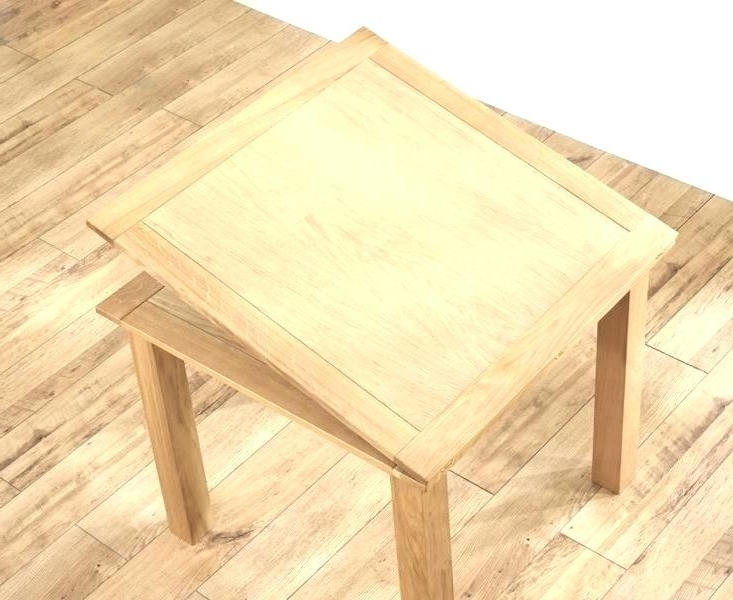 Extending Solid Oak Dining Tables Intended For Best And Newest Oak Dining Table Uk Extending Dining Table Solid Oak Dining Chairs (Gallery 17 of 20)