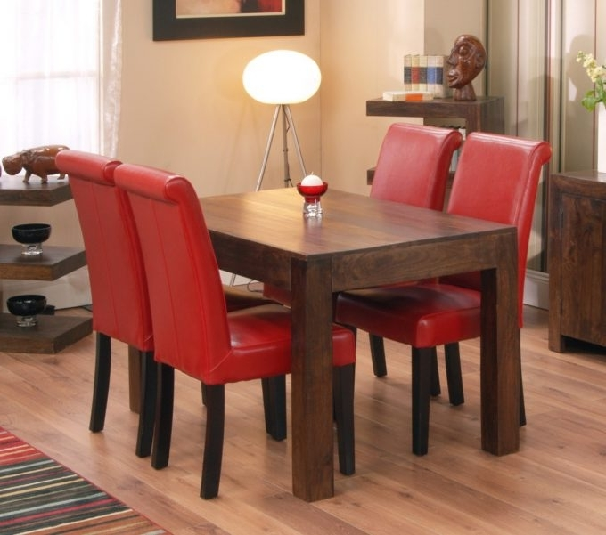Extension Dining Tables Small Spaces – Loris Decoration In Best And Newest Chapleau Extension Dining Tables (View 4 of 20)