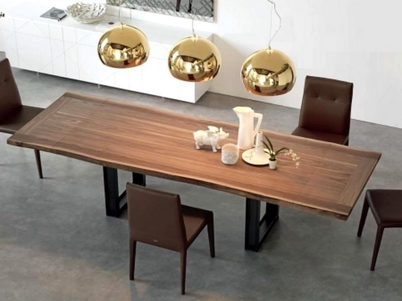 Fabulous Good Expandable Dining Table Small Good Looking Dining Room In Most Recently Released Small Square Extending Dining Tables (View 8 of 20)