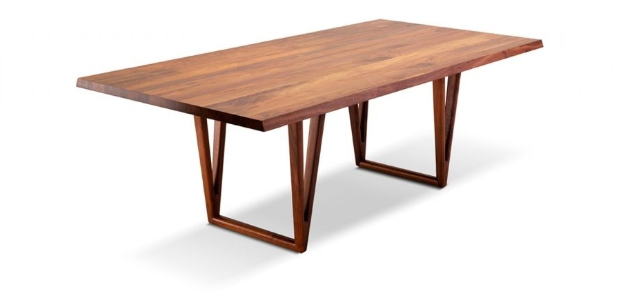 Famous Aspen Dining Tables With Regard To Aspen Dining Table – Dining Furniture – Our Collection – King Living (View 10 of 20)