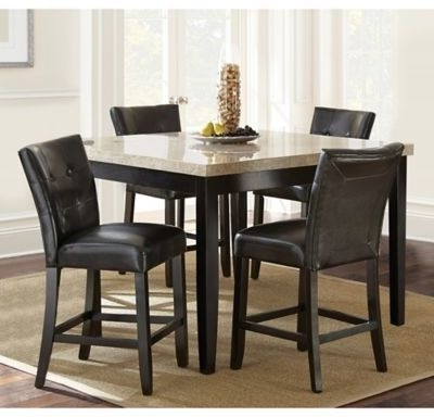 Famous Chapleau Ii 7 Piece Extension Dining Table Sets Within Have To Have It (View 10 of 20)