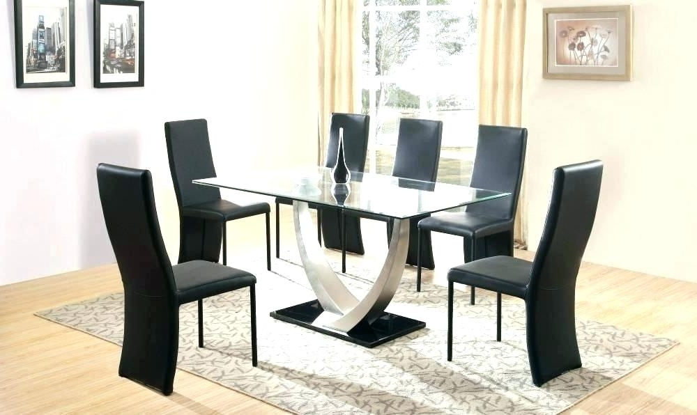 Famous Dinette Set Sale Dinette Sets For Sale New In Trend Dining Room Intended For Dining Table Sets With 6 Chairs (View 4 of 20)