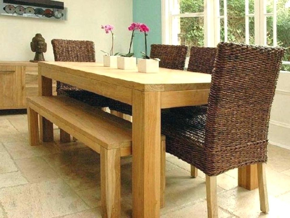 Famous Ebay Dining Suites Within Dining Table Sets Ebay All Wood Dining Room Sets Piece Counter (View 16 of 20)