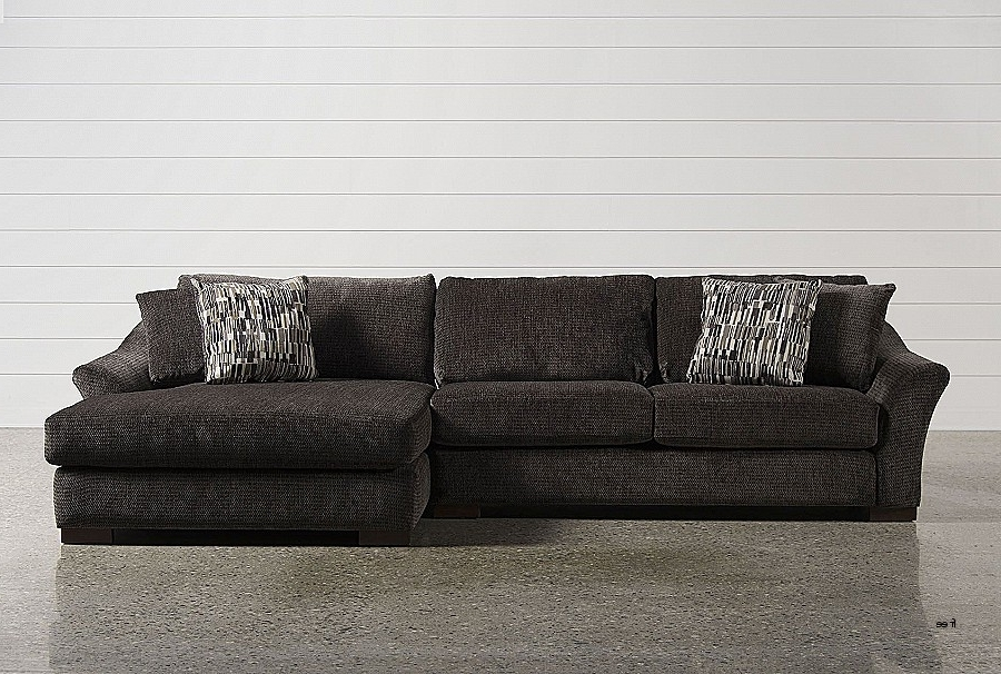 Famous Evan 2 Piece Sectionals With Raf Chaise In Sectional Sofas: Unique 2 Pc Sectional Sofa Chaise Borderlands 2 Pc (View 3 of 15)