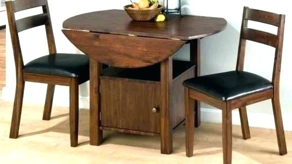 Famous Folding Dining Table Wood Small Wooden Folding Dining Table With Wood Folding Dining Tables (View 3 of 20)