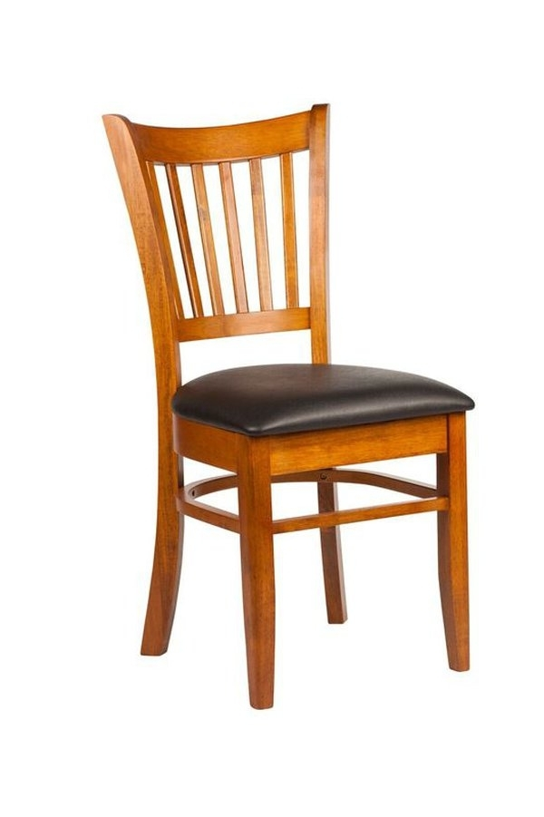 Famous Second Hand Oak Dining Chairs Regarding Secondhand Chairs And Tables (View 2 of 20)