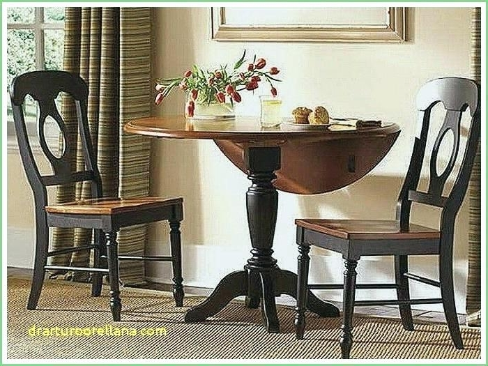 Fashionable Apartment Size Dining Set Apartment Size Kitchen Table Sets With Kitchen Dining Sets (View 20 of 20)