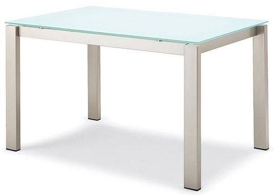 Fashionable Buy Connubia Baron Rectangular Drop Leaf Extending Dining Table In Drop Leaf Extendable Dining Tables (View 13 of 20)
