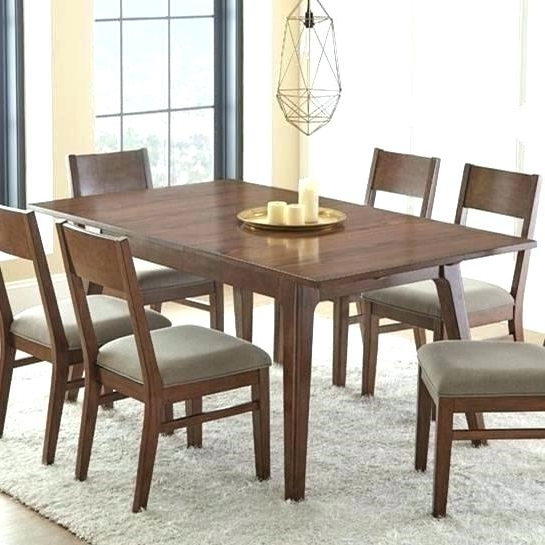 Fashionable Cheap Dining Table Sets Edmonton – Modern Computer Desk Within Edmonton Dining Tables (View 14 of 20)