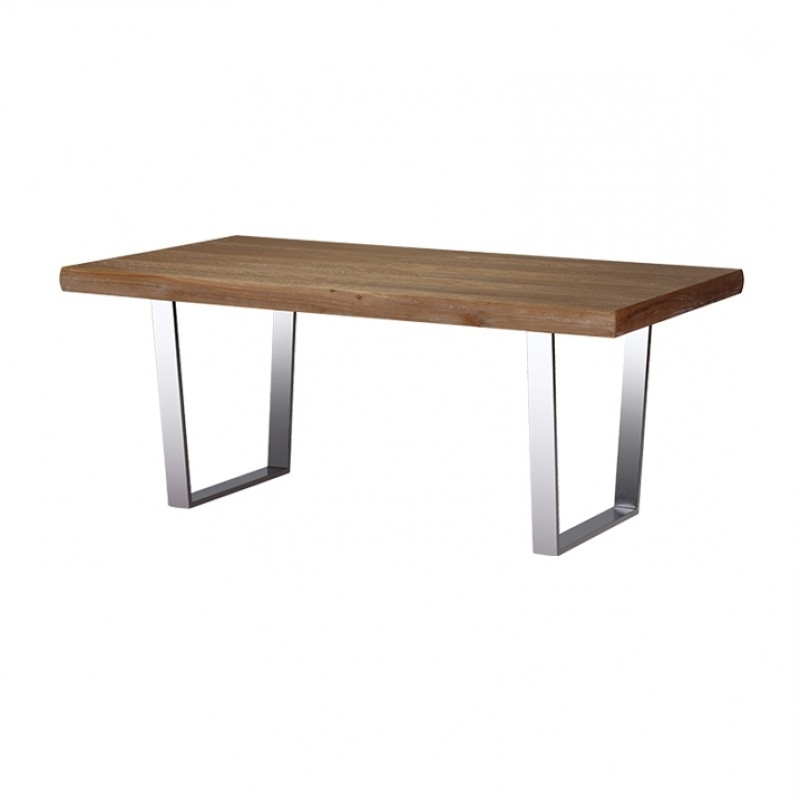 Fashionable Crawford Rectangle Dining Tables In Crawford/182 – Dining Tables – Dining Room – Furniture (View 9 of 20)