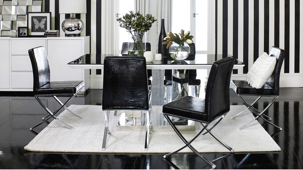 Fashionable Dining Room Furniture Phoenix – Homes Design Throughout Phoenix Dining Tables (View 6 of 20)