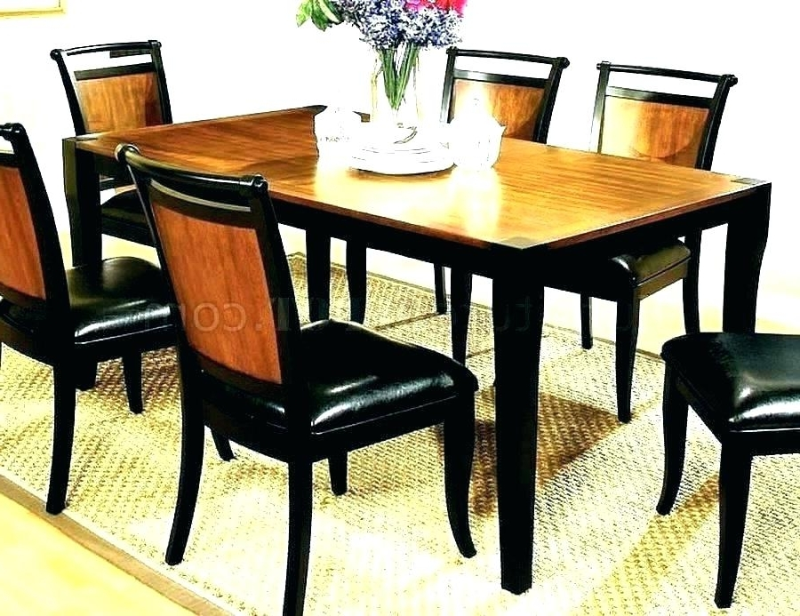 Fashionable Dining Tables And Chairs For Two Inside Dining Table And Chairs For Two Two Chair Table Set Two Chair Dining (View 19 of 20)