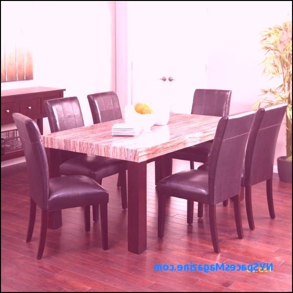 Fashionable Dining Tables New York With Dining Room Tables For (View 20 of 20)
