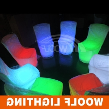 Fashionable Dining Tables With Led Lights Intended For Led Lights Cheap Dubai Dining Tables And 6 Chairs – Buy Dubai Dining (View 11 of 20)