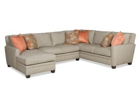Fashionable Harper Down 3 Piece Sectionals Pertaining To 3 Piece Hartke Sectional Sofa (View 14 of 15)