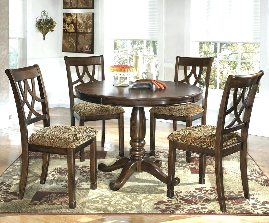 Fashionable Jaxon 6 Piece Rectangle Dining Sets With Bench & Wood Chairs For 6 Piece Kitchen Table Sets – Castrophotos (View 6 of 20)