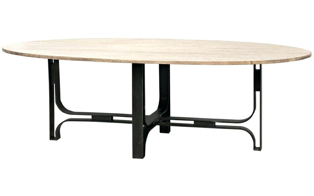 Fashionable Lazio Dining Tables For Lazio Dining Table Chair Noir – Alpenduathlon (View 6 of 20)