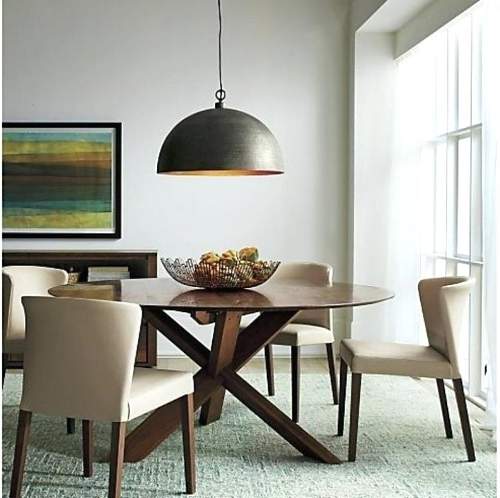 Fashionable Over Dining Tables Lights Pertaining To Lights In Dining Room – Buxenz (View 7 of 20)