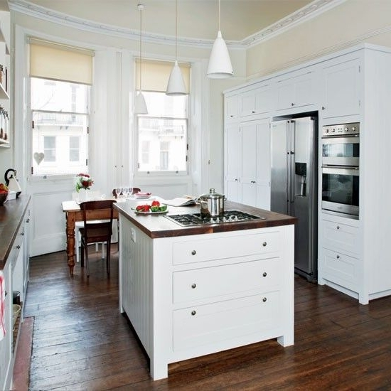 Favorite 7 Best Nyc Real Estate Images On Pinterest (View 13 of 15)